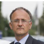Stephan Schwartzkopff